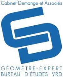 Logo Demange